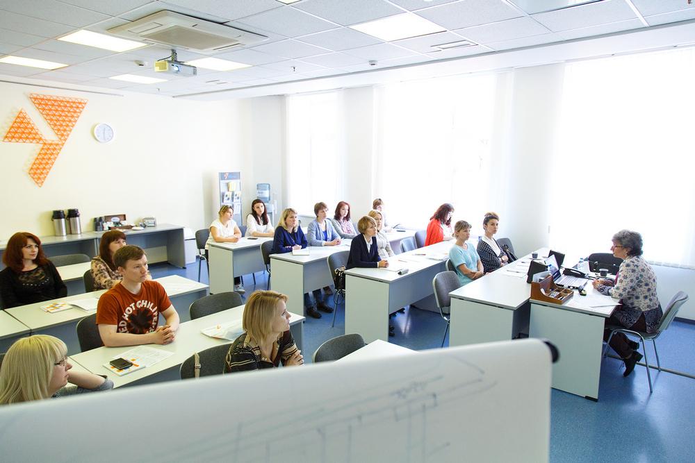 Семинары бухгалтерский учет атвотранспорт курсы профессиональных бухгалтеров повышение квалификации