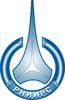 Ростовский НИИ радиосвязи