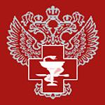 Центр им. Пирогова