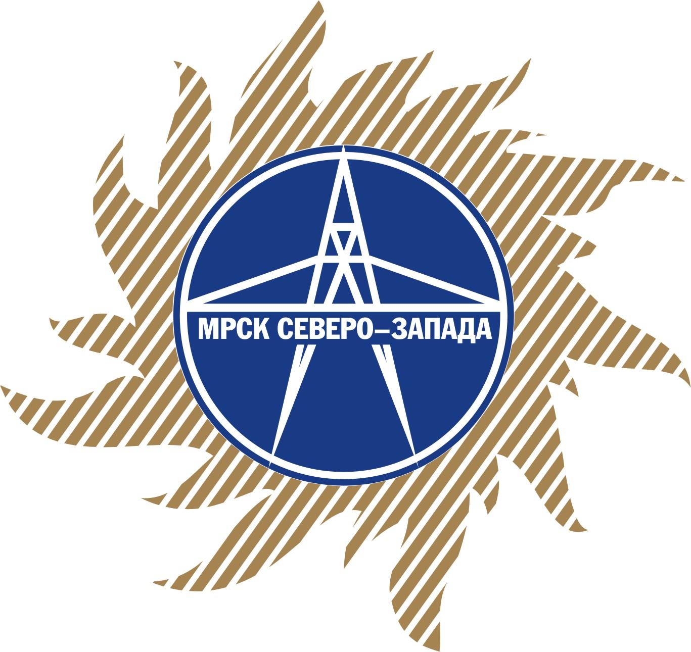 ОАО МРСК Северо-Запада