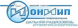 Омский НИИ приборостроения