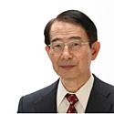 Тосио Хорикири