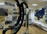 Транснефть_Корпоративный музей