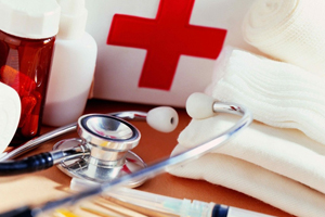 Курсы и семинары для среднего медперсонала